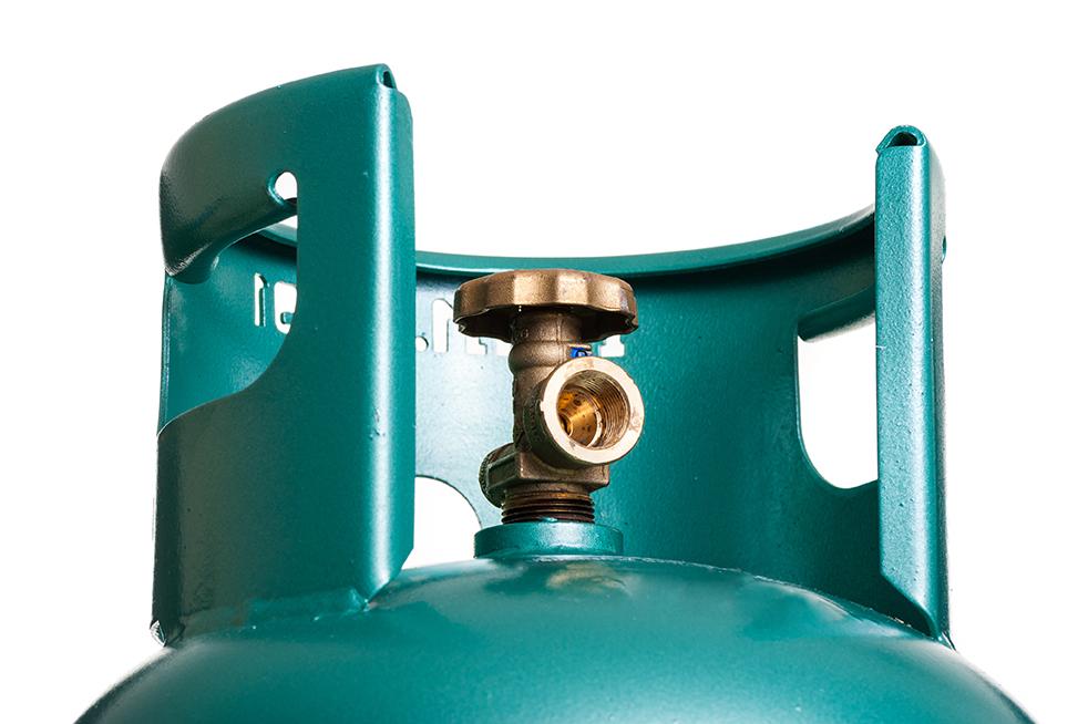 Origine et propriétés du gaz butane