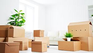 d m nagement total direct energie. Black Bedroom Furniture Sets. Home Design Ideas