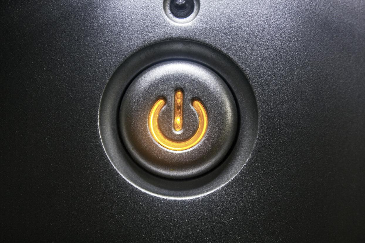 Pourquoi cela endommage les appareils électriques