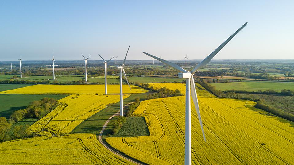 Quel est le mix énergétique de la France ?