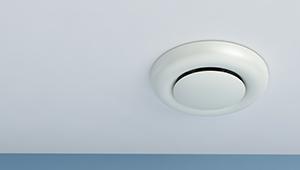 comment choisir un chauffage lectrique conomique direct energie. Black Bedroom Furniture Sets. Home Design Ideas
