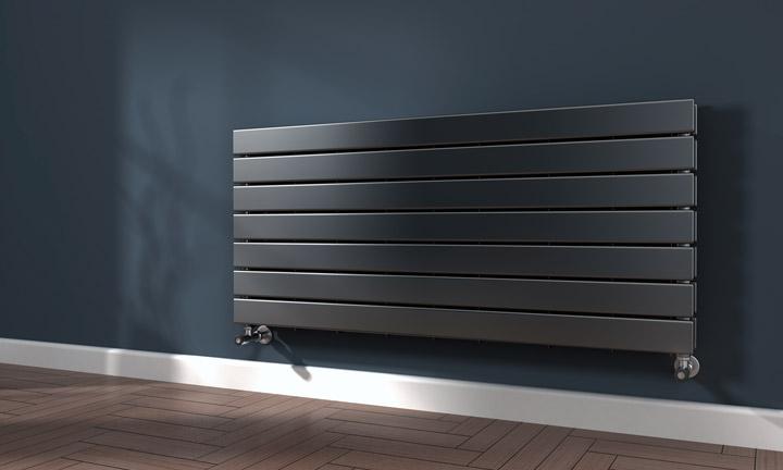 achat radiateur électrique