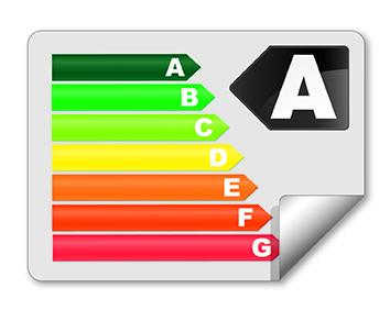 Réduisez votre facture d'énergie avec Direct Énergie