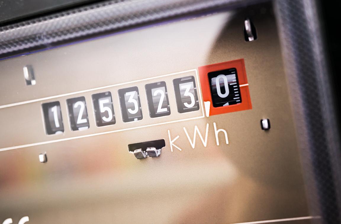 Tout ce qu'il faut savoir sur un watt