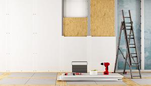 raccordement au gaz naturel d une maison neuve mode d emploi direct energie. Black Bedroom Furniture Sets. Home Design Ideas
