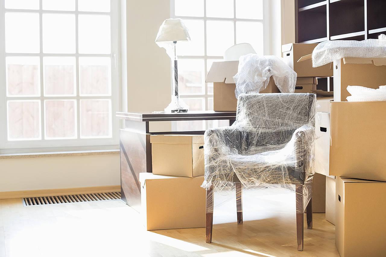 Premier Appartement 5 conseils pour emménager dans son premier appartement - direct energie