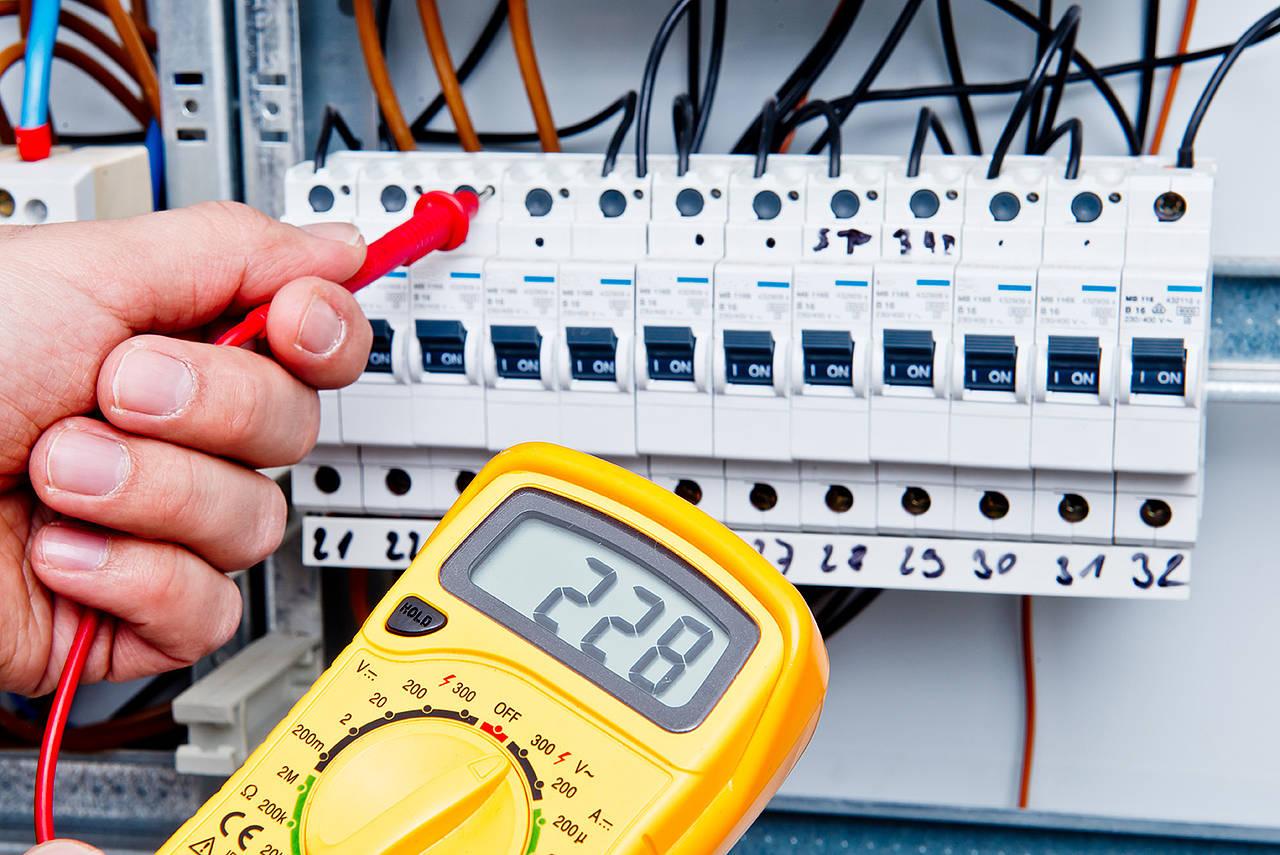 Comment se prémunir de futures coupures d'électricité
