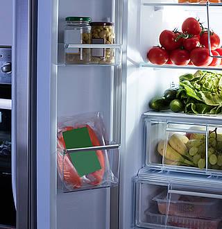 tout savoir sur la consommation de votre frigo direct energie. Black Bedroom Furniture Sets. Home Design Ideas