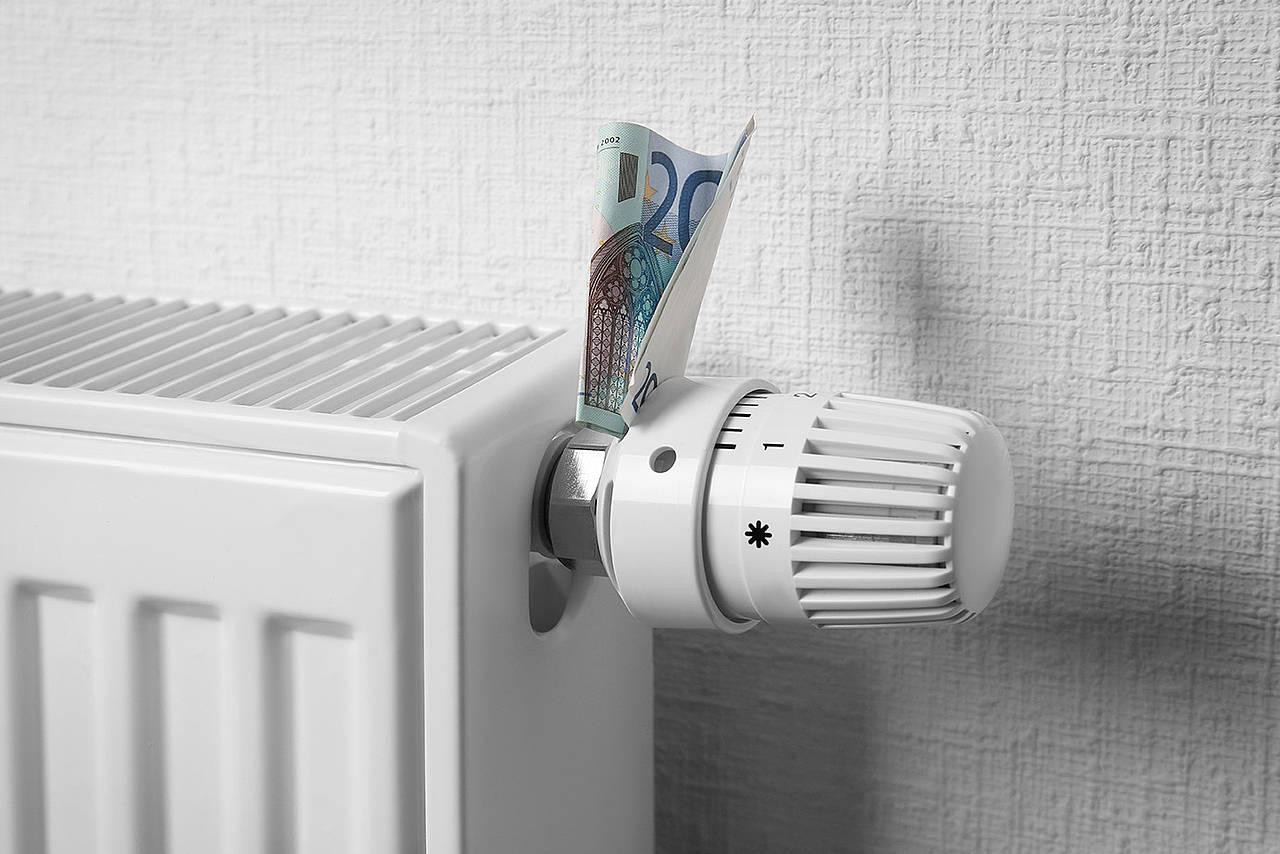 le radiateur en c ramique avantages inconv nients et prix direct energie. Black Bedroom Furniture Sets. Home Design Ideas