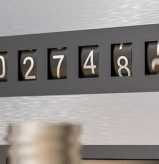 Quelle Est La Facture D Electricite Moyenne Pour Une Maison Ou Un Appartement Total Direct Energie Total Direct Energie