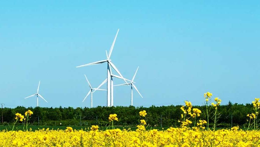 Quelle est la consommation moyenne en lectricit d une - Simulation direct energie ...