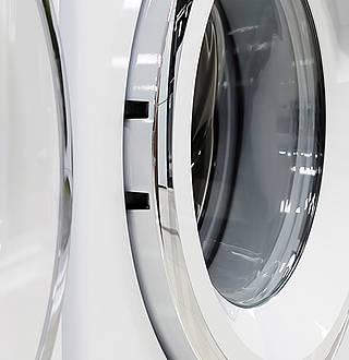 5907ae347 Zoom sur la consommation électrique d'une machine à laver - Total ...
