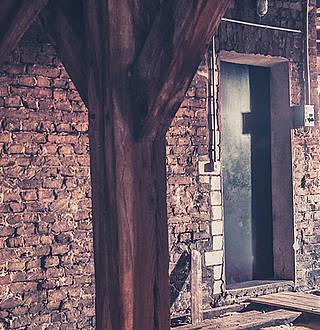 En panne d\'idées pour la rénovation d\'une maison ancienne ...