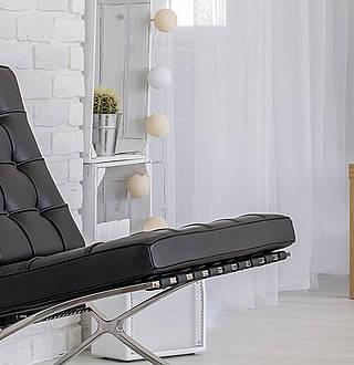 tout savoir sur la consommation lectrique d un t l viseur direct energie. Black Bedroom Furniture Sets. Home Design Ideas