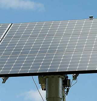 Qu est ce qu une obligation d achat solaire direct energie for Qu est ce qu une energie renouvelable