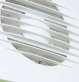Tout Savoir Sur La Ventilation Mécanique Contrôlée Vmc Total