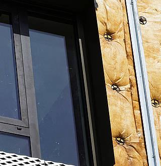 les diff rences entre la laine de verre et la laine de roche direct energie. Black Bedroom Furniture Sets. Home Design Ideas