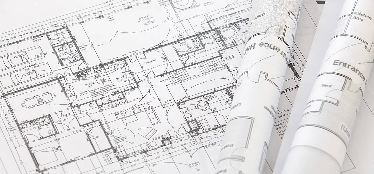 Rénovation d'une maison en pierre : les priorités