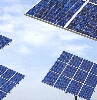 quelle est la rentabilit du photovolta que direct energie. Black Bedroom Furniture Sets. Home Design Ideas