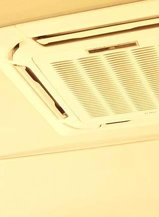 comment r duire sa consommation de climatisation dans un local commercial direct energie. Black Bedroom Furniture Sets. Home Design Ideas