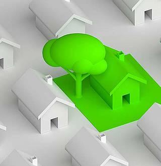 Tout savoir sur les normes relatives aux maisons basse for Rt 2012 consommation