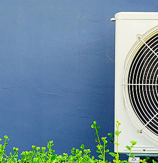 la ventilation m canique r partie vmr un bon choix direct energie. Black Bedroom Furniture Sets. Home Design Ideas
