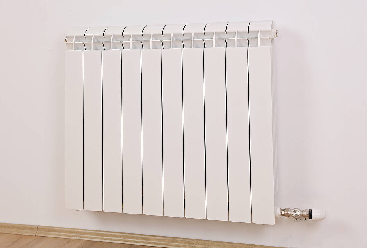 Dans quelles pièces privilégier ce type de radiateur ?