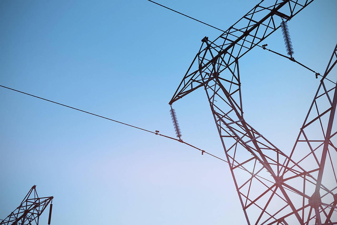 Qu'est-ce que la conductivité électrique