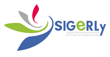 Syndicat intercommunal de la gestion des énergies en région Lyonnaise
