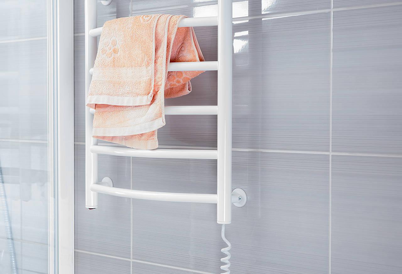 Les critères importants d'un chauffage d'appoint de salle de bain