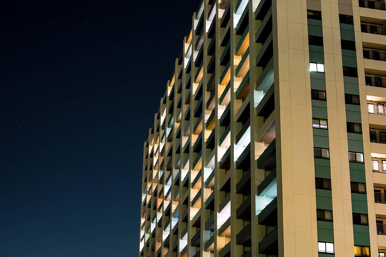 Quelles sont les démarches pour le raccordement Enedis d'un logement collectif