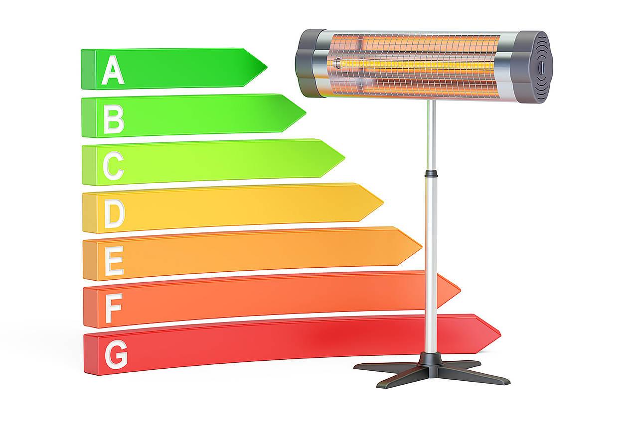##Réaliser un bilan énergétique pour optimiser sa consommation