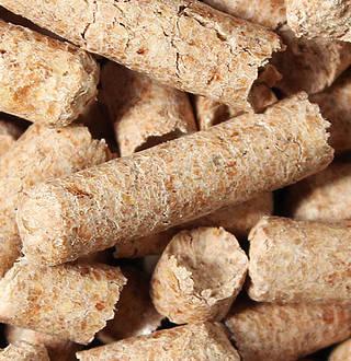 les avantages et les inconvnients de lnergie biomasse direct energie - Cuisiner Au Gaz Ou L Lectricit