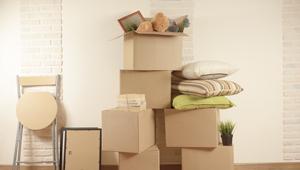 d m nagement direct energie. Black Bedroom Furniture Sets. Home Design Ideas