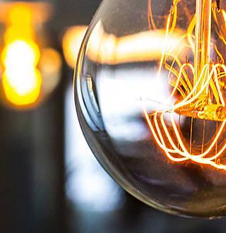 La consommation moyenne en lectricit d une maison for Consommation moyenne electricite maison