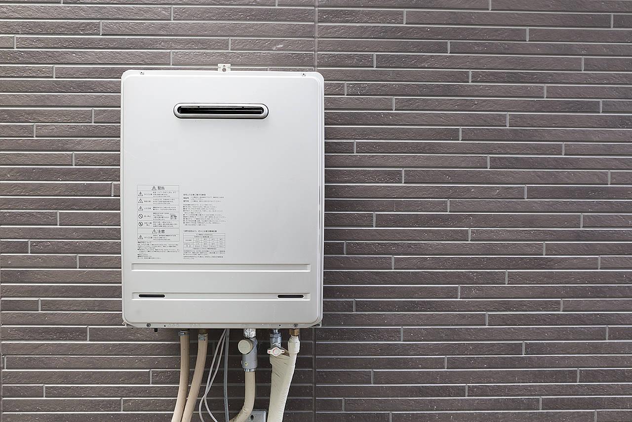Les critères à prendre en compte pour choisir un chauffe-eau gaz