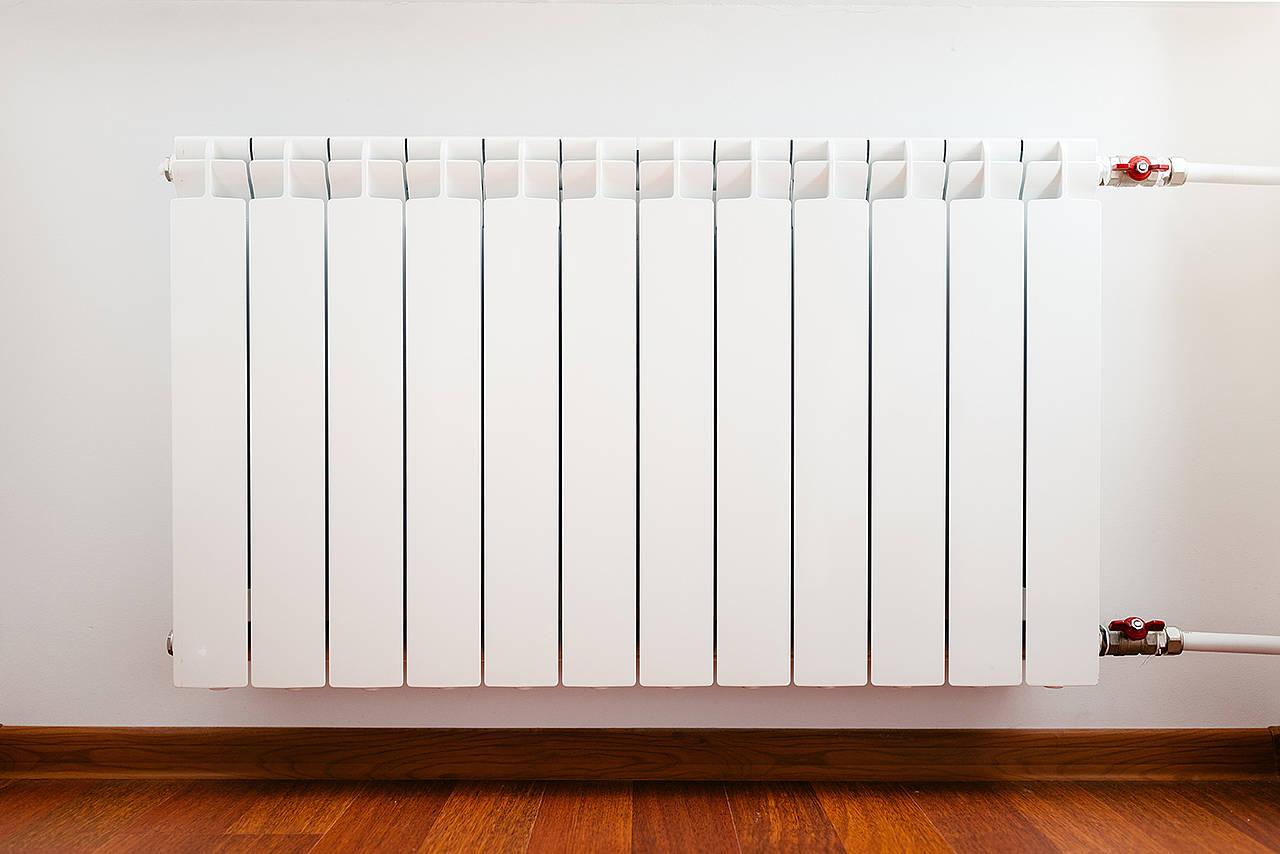 L'intérêt de la conductivité thermique des matériaux