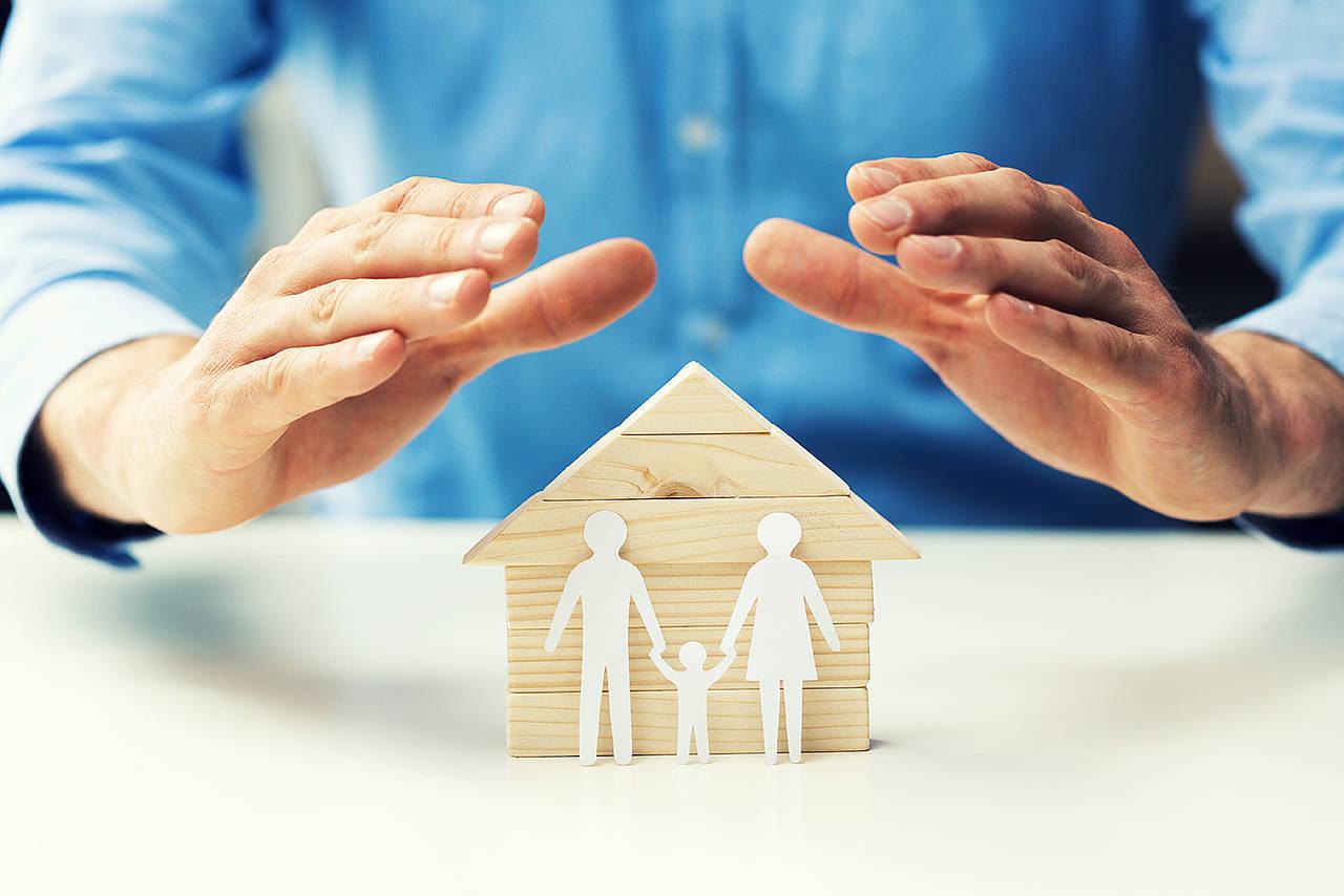 Assurances : les démarches administratives liées à un déménagement