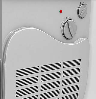 Tout savoir sur le chauffage d appoint de la salle de bain direct energie - Chauffage d appoint salle de bain ...